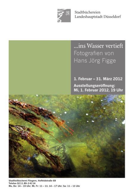 2012-02-Ausstellung-Stadt-Duesseldorf