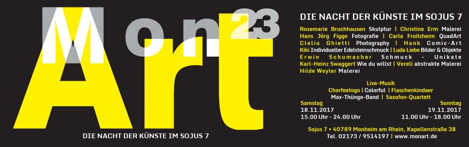 MonArt2017-Flyer